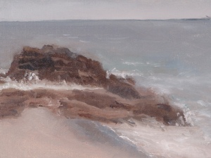 Costal Gray
